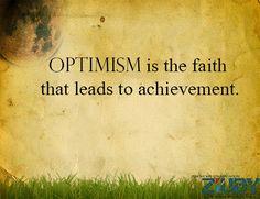 #Optimism #Achievement By #ziuby #India #Pune #Hongkong #Bangalore #NewZealand