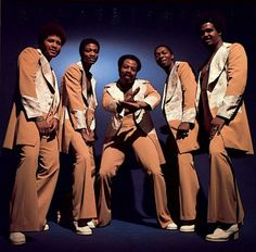 Listen to music from The Stylistics like You Make Me Feel Brand New, You Are Everything & more. Find the latest tracks, albums, and images from The Stylistics. R&b Artists, Music Artists, Soul Music, My Music, Jazz Music, Stone In Love, The Stylistics, Old School Music, School Songs