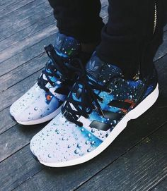 zx flux white and blue zx flux adidas gold and black