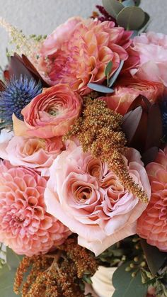Flower Arrangement Ideas | Bulk Flowers