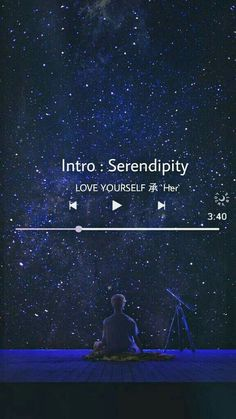 Ideas bts quotes lyrics songs serendipity for 2020 Her Wallpaper, Bts Wallpaper Lyrics, Jimin Wallpaper, Music Wallpaper, Wallpaper Quotes, Trendy Wallpaper, Kpop, Bts Lyrics Quotes, Bts Playlist