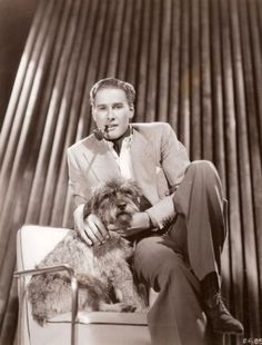 errol flynn w re heuer 100 seniorenforum f r junggebliebene hollywood the early years. Black Bedroom Furniture Sets. Home Design Ideas