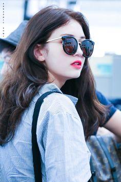 My stylish dpzz😎 Jeon Somi, Mamamoo, Snsd, Kim Chungha, Jung Chaeyeon, Choi Yoojung, Stylish Girl Pic, Beautiful Girl Image, Ulzzang Girl