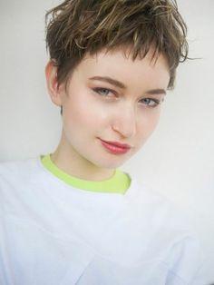Stylists, Hairstyle, Hair Style, Hair Styles, Hairdos, Style Hair, Hair Cut, Fashion Designers, Hairstyles
