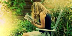 16 Books To Read And Love Forever
