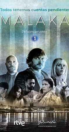 9 Ideas De Series En 2021 Series Series De Tv Series Español