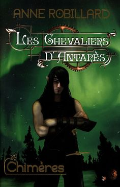 Buy Les Chevaliers d'Antarès 04 : Chimères: Chimères by Anne Robillard and Read this Book on Kobo's Free Apps. Discover Kobo's Vast Collection of Ebooks and Audiobooks Today - Over 4 Million Titles! Recorded Books, Online Library, Lus, Friends Show, Audiobooks, Ebooks, Comic Books, Reading, Napoleon Hill