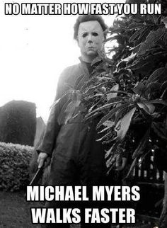 The Flash Myers