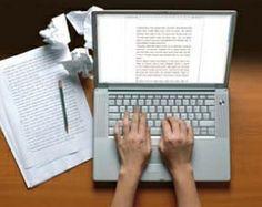 brenda bernstein essay expert