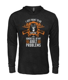 671e4570 329 Best hunting T-shirt Design images in 2019 | Funny hunting ...