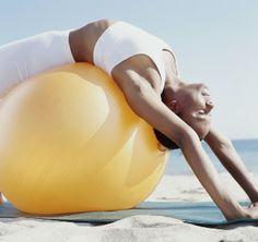 Mental Coaching: esercizi di rilassamento per Atleti Professionisti