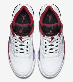 Nike air jordan 5 Homme 904 Shoes