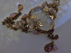 Hey, I found this really awesome Etsy listing at https://www.etsy.com/au/listing/114555880/reserved-for-ashley-j-victorian-silver