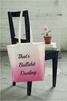 love the bag! ;)    I think I need this!!!