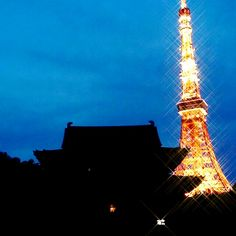 tanabata festival san francisco
