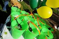 john deere party ideas for boys - Bing Images