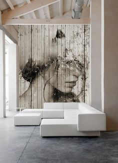 Murals - mylovt