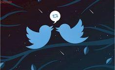 Modo noturno: veja como ativá-lo em diferentes programas e aplicativos