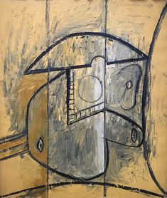 Art Picasso, Pablo Picasso, Cubist Movement, Guernica, Spanish Painters, Creative Icon, Les Oeuvres, Printmaking, Art Ideas