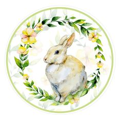 Hoppy Easter, Easter Bunny, Coelho Peter, Easter Wallpaper, Rabbit Art, Decoupage Vintage, Easter Colors, Vintage Easter, Vintage Pictures