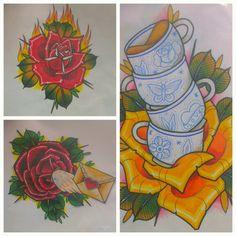 New stuff from Max x #bodymods #instagood #lifesaphoto #laser #onedirection #graffitispotter #picoftheday #igtattoo #piercing #scarification #tagstagram #tattooremoval #tattoo #tattoocollective #artnerd #inklife #scarwars #inkaddict #kinkyink #london #mrwolf #fullmoon #wolfpack http://www.facebook.com/mrwolfpiercing