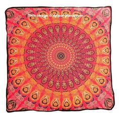 If you are looking for decorative kantha throw pillows, Indian pillows, bohemian poufs & ottoman or mandala floor pillow for your living room, bedroom, outside furniture then this blog will help you in finding best website to buy Indian pillows. #pillows #cushions #indiancushions #indianpillows #indianpoufs #indianpouf #pouf #Ottoman #beanbag #floorcushion #extralargepillow #indianpillow #couchpillow #decorativethrowpillows #kanthacushion #kanthapillow #kanthapouf #yogapilllow #sofacushion