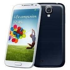 galaxy mini s4 i9500 original orro android 4.2
