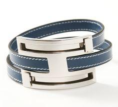 Hermes Bracelet 004 - Dobestbuy
