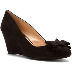 Jessica Simpson Women's Sheryl Pumps (95 CAD) ❤ liked on Polyvore