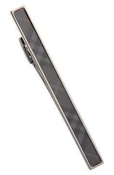 Burberry Tie Bar | Nordstrom