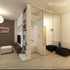 chisinau-apartment designrulz- (5)