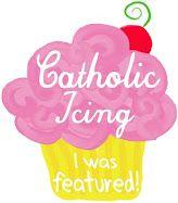 The Catholic Toolbox: The Beatitudes