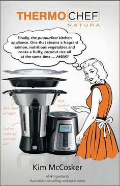 11 best thermochef natura images on pinterest thermomix basket rh pinterest com