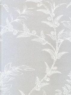 Papel Pintado Cole & Son  Ludlow 88/1002 . Disponible online en Modacasa.es
