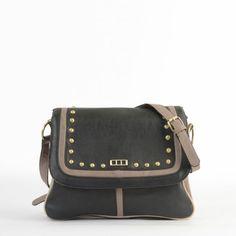 madame bolso pequeño #misako #fashion