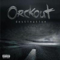 Far From All de OrckOut na SoundCloud