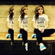 Chachi Gonzales Wallpaper Page Chachi Gonzales Wallpapers Wallpapers) Dance Fashion, Teen Fashion, Fashion Beauty, Cute Tomboy Outfits, Chachi Gonzales, Perfect People, Just Dance, Celebs, Celebrities