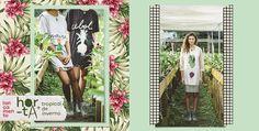 Farm | Inspiration Design