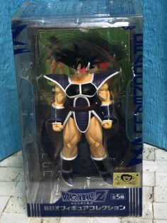 Dragon Ball Tenkaichi Budokai Trunks Jump 16 cm//6 /'/' PVC New Box Figure Toys