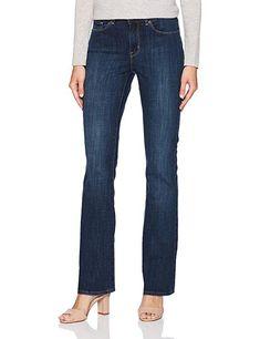 15ddd87aba Levi s Women s Classic Bootcut Jeans - Blogging ERA Best Jeans For Women