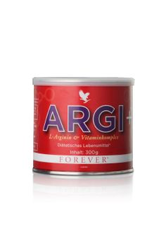 ARGI+™Mein Aloe Vera Forever Shop hier in mein Wellnessmassage Studio in Amorbach : https://youtu.be/jQVB9CXIOBs Wenn Sie Interesse an den Produkten haben, so schreiben Sie an wellnessemy@outlook.de   http://www.be-forever.de/aloevera-wellness-shop/  Vertriebpartner Sponsors Details Name: Emerita Kaufmann ID Number: 490-000-524-516  Aloe Vera Forever Living Products Informations  :  09373 2065774  or here :  0176 82654343