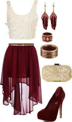 Find More at => http://feedproxy.google.com/~r/amazingoutfits/~3/jwcv8cK8Wtg/AmazingOutfits.page