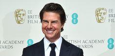 Work-Love: Verlobt sich Tom Cruise jetzt mit seiner Assistentin?