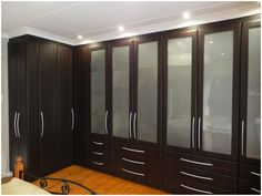 cupboards designs - Google Search