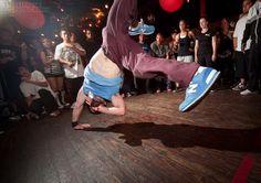 | dancers dancing hip hop