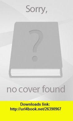 Zero db And Other Stories eBook Madison Smartt Bell ,   ,  , ASIN: B0069W0HXI , tutorials , pdf , ebook , torrent , downloads , rapidshare , filesonic , hotfile , megaupload , fileserve