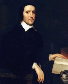 """Jeremy taylor - (1613 - 13 August 1667) was a clergyman in the Church of England who achieved fame as an author during The Protectorate of Oliver Cromwell. He is sometimes known as the """"Shakespeare of Divines"""" for his poetic style of expression and was often presented as a model of prose writing."""