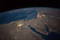 Sivatagok és nagyvárosok - Egyiptom és a Sínai-félsziget