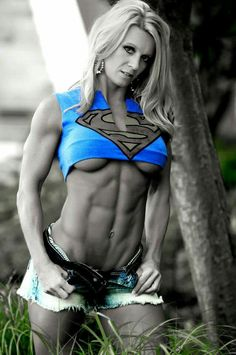 #abs #sixPack #HDbody