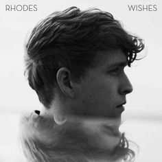 Rhodes will release his debut album, Wishes on September 18th via Rhodes Music/Ministry of Sound.